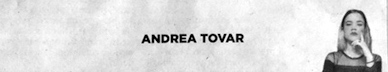 Andrea T