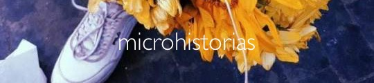 microhistorias